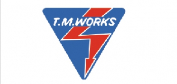 T.M.WORKS
