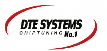 DIE SYSTEMS