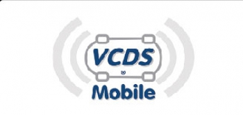 VCDS-1