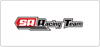 SR Racing Team