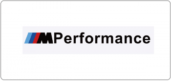 MPerformance