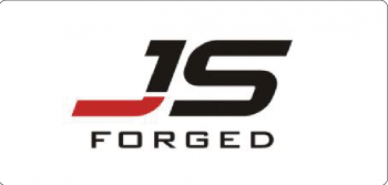 JS FORGED