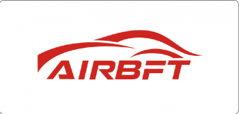 AIRBFT