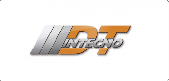DT INTECNO