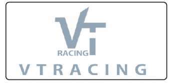 vtracing